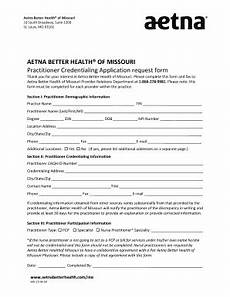 aetna forms for providers edit online fill out download business forms in word pdf from