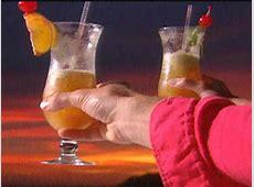 detoxifying paradise juice_image