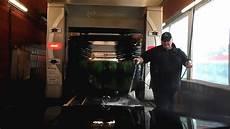 Auto Selber Waschen - heute mal selber auto waschen