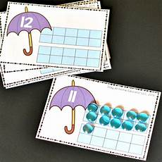 weather theme preschool lesson plans stay at home educator