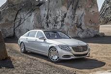 2016 mercedes s class reviews and rating motor trend