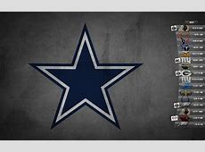 1920x1200px Cool Dallas Cowboys Wallpaper   WallpaperSafari