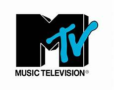Mtv Free Tv - television logo logo brands for free hd 3d