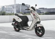 concessionnaire peugeot scooter burn out 59 concessionnaire peugeot scooter 224 dunkerque 59
