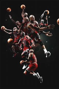 live wallpaper iphone basketball the basketball legend iphone 4 wallpaper and iphone 4s