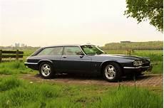 jaguar xjs lynx eventer jaguar xjs lynx eventer classic sports cars