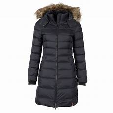 hilfiger womens jacket sleeve zip