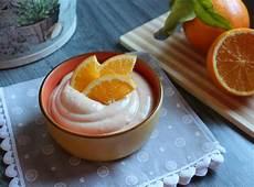crema pasticcera all arancia fatto in casa da benedetta crema pasticcera all arancia dolcesale in cucina