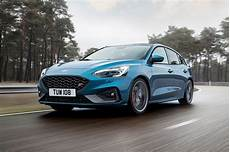2019 Ford Focus St Review Price Specs And Release Date