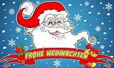 flagge weihnachtsmann mit schriftzug frohe weihnachten