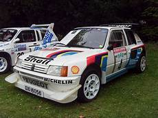 Peugeot 205 Gti Rally Wallpaper 1024x768 21173