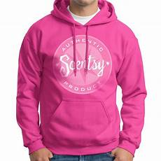 scentsy polynesian dreams authentic logo hoodie things to buy logos warm and