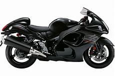 Motorrad Occasion Suzuki Gsx 1300 R Hayabusa Kaufen