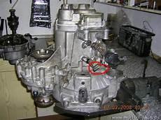 Sonderanfertigung Antriebswelle F 252 R 5gang Geplagte