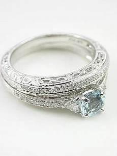 vintage style wedding ring with infinity motif rg 2814wbal wedding rings wedding