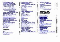 car engine repair manual 1992 mercedes benz 600sel spare parts catalogs 1992 mercedes benz 600sel w140 owners manual