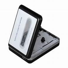 cassette mp3 player to pc cassette to mp3 converter capture audio