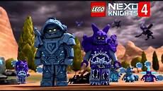 Nexo Knights Malvorlagen Ukulele Evil Clay Tribute Lego Nexo Knights