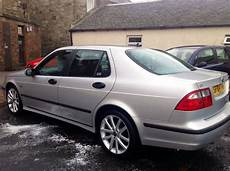 auto repair manual online 1999 saab 42133 interior lighting 2004 04 saab 9 5 vector 2 3 t silver 12 mth mot superb car in every way immaculate 163 2250 in