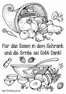 Malvorlagen Religion Grundschule Ausmalbilder Weihnachtsmann Frisch Weihnachten Grundschule