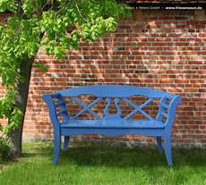 Friesenbank Blau Wetterfest - 1000 images about gartentore on gates