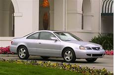 airbag deployment 2003 acura rsx parking system honda expands recall due to faulty driver airbag inflators autoevolution