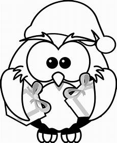penguin coloring pages printable coloring home