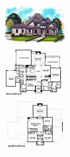 texas tuscan house plans 49 best images about tuscan house plans on pinterest