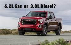 2020 gmc 1500 diesel ask tfl 2020 gmc 1500 should i buy a 6 2l v8 gas
