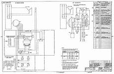 Access Wiring Diagram Pdf Auto Electrical Wiring