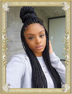 braids hairstyles 60 delectable box braids hairstyles for black