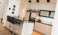 Küche Mit Bartresen - haas fertigbau haas haus bt 111 a haas haus anbieter