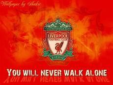 Gambar Keren Liverpool Fc Nano Gambar