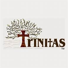 Blognya Azwar Pengertian Trinitas Atau Tritunggal Dalam