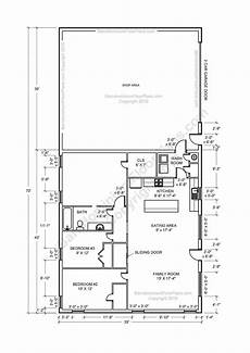 pole barn houses floor plans oconnorhomesinc com elegant pole barns floor plans 11