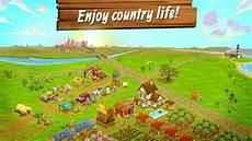 bid farm big farm for android apk