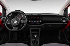 Vw Up Neuwagen Bis 18 Rabatt Meinauto De