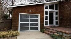 300 best images about glass garage doors by clopay on