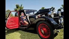 auto motor car club display