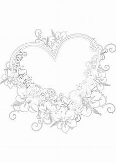 Malvorlagen Seite De Valentinstag Valentinstag 9 Valentinstag Ausmalbilder Ausmalbilder