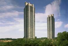 Buckhead Apartments 1000 by New Apartment Tower To Rise In Buckhead Atlanta Intown Paper