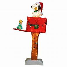 Animated Decorations Outdoor by Animated Outdoor Decorations Webnuggetz