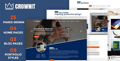 metrostyle v1 5 3 responsive all purpose wordpress theme