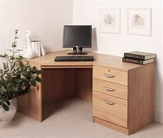 desk furniture for home office home office furniture uk desk set 07 margolis furniture