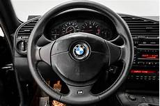 car repair manuals download 1999 bmw m3 seat position control pre owned 1999 bmw 3 series m3 5 speed manual nappa leather frnt bucket seats coupe in the
