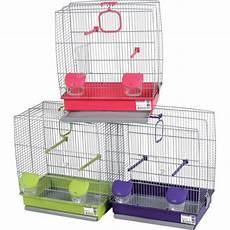 accessori per gabbie uccelli vendita di gabbie per uccelli aqva torino