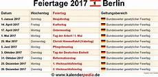 berlin ferien 2017 feiertage berlin 2018 2019 2020 mit druckvorlagen