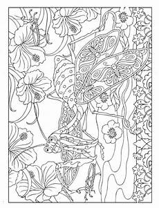 556 best images about coloring on pinterest dovers