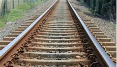 treno pavia nizza news treno notizie