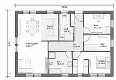 grundriss bungalow 120 qm bgx7 bungalow grundriss 106qm 4zimmer